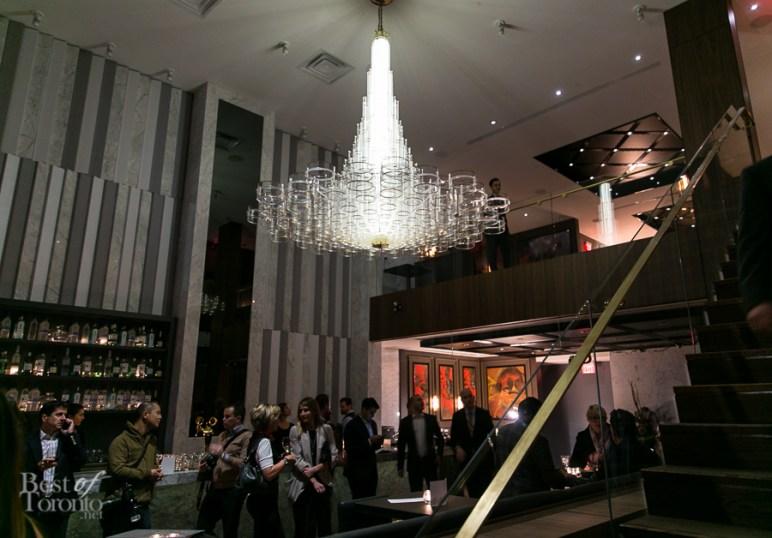 NAO-Steakhouse-BestofToronto-2014-015