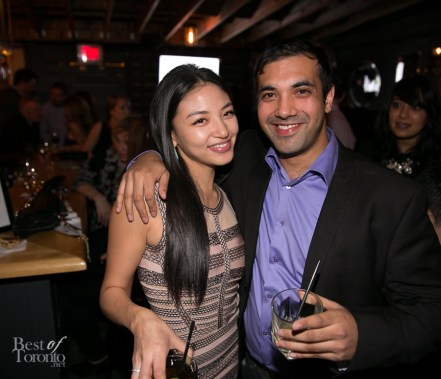 PurpleParty-ChildhoodCancerFdn-BestofToronto-2014-012