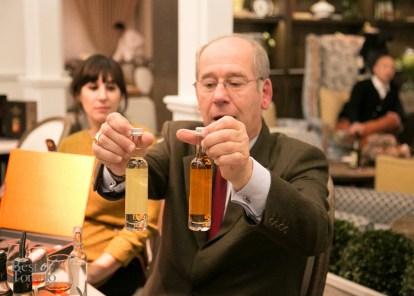 Hennessy-TastingExperience-JamesHsieh-BestofToronto-2014-007