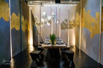 DinnerByDesign-JohnTan-BestofToronto-2015-001
