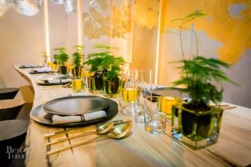 DinnerByDesign-JohnTan-BestofToronto-2015-015