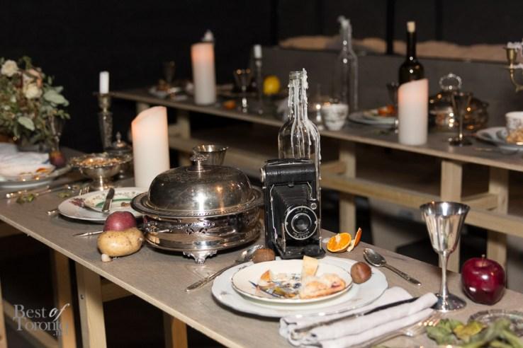 GEMonogram-DinnerByDesign-BestofToronto-2015-007