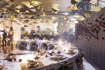 GEMonogram-DinnerByDesign-BestofToronto-2015-009