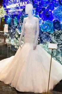 WedLuxe-WeddingShow-BestofToronto-2015-003
