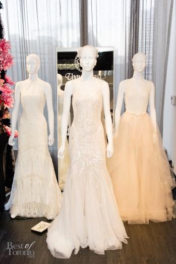 WedLuxe-WeddingShow-BestofToronto-2015-004
