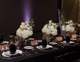 WedLuxe-WeddingShow-BestofToronto-2015-020