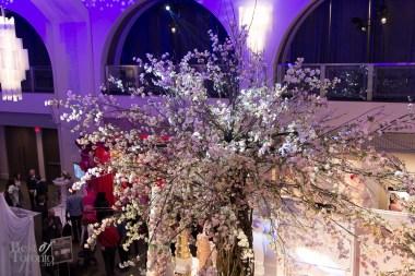 WedLuxe-WeddingShow-BestofToronto-2015-021