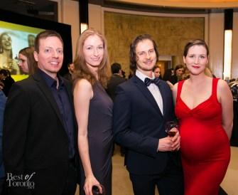 Actra-Toronto-Awards-BestofToronto-2015-006