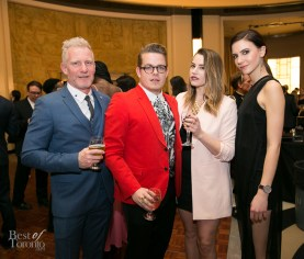 Actra-Toronto-Awards-BestofToronto-2015-019