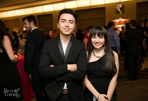 Actra-Toronto-Awards-BestofToronto-2015-022