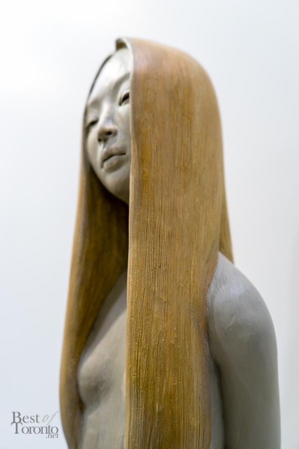 ArtistProject-JohnTan-BestofToronto-2015-004
