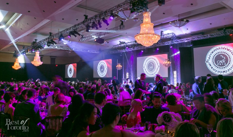 CAFAwards-BestofToronto-2015-042