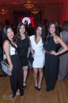 CAFAwards-BestofToronto-2015-060
