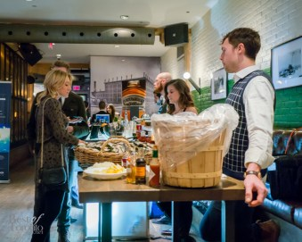 SuitcaseParty-JohnTan-BestofToronto-2015-014