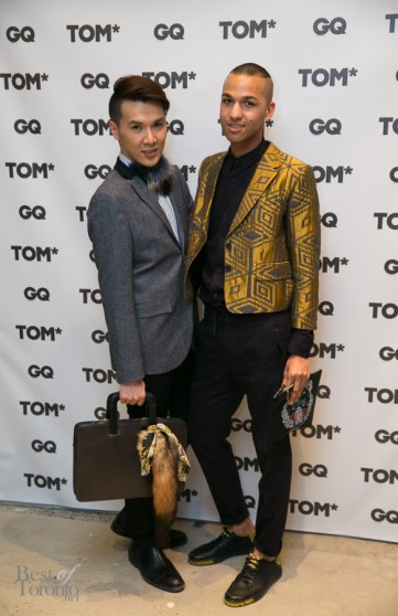 TOM-GQ-International-Press-Party-BestofToronto-2015-024