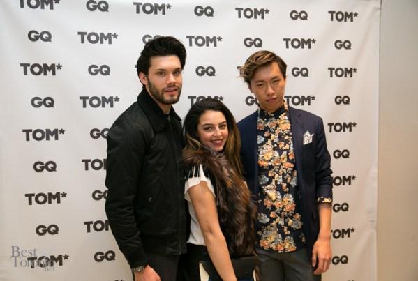 TOM-GQ-International-Press-Party-BestofToronto-2015-052
