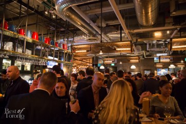 Taverna-Mercatto-Launch-BestofToronto-2015-003