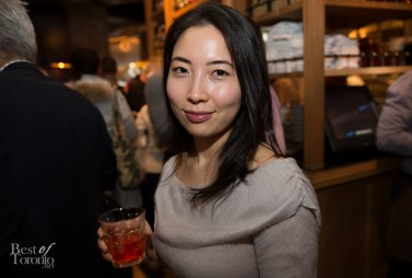 Taverna-Mercatto-Launch-BestofToronto-2015-012