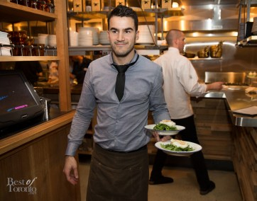 Taverna-Mercatto-Launch-BestofToronto-2015-014