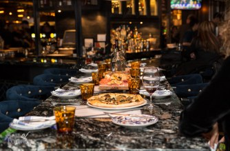 Taverna-Mercatto-Launch-BestofToronto-2015-019