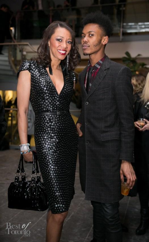 Toronto-Mens-Fashion-Week-Opening-Party-BestofToronto-2015-004