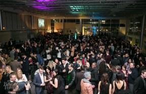 Toronto-Mens-Fashion-Week-Opening-Party-BestofToronto-2015-008
