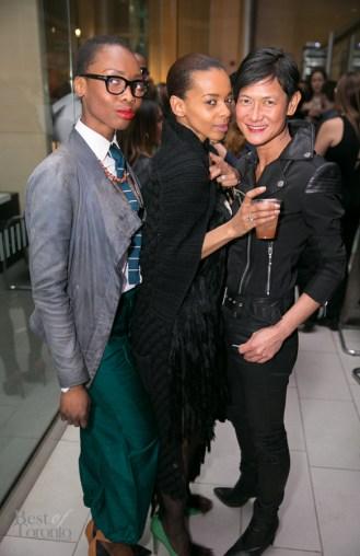 Toronto-Mens-Fashion-Week-Opening-Party-BestofToronto-2015-020