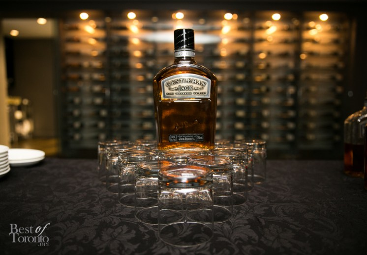 World-of-Whisky-Lounge-at-The-Forth-BestofToronto-2015-014