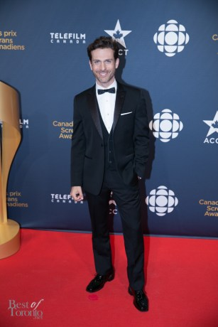 CanadianScreenAwards--BestofToronto-2015-015