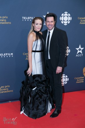 CanadianScreenAwards--BestofToronto-2015-024