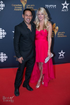 CanadianScreenAwards--BestofToronto-2015-027
