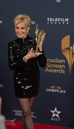 CanadianScreenAwards--BestofToronto-2015-057