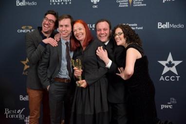 CanadianScreenAwards--BestofToronto-2015-059