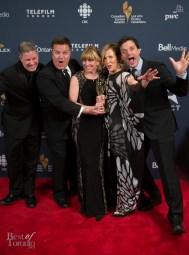 CanadianScreenAwards--BestofToronto-2015-062