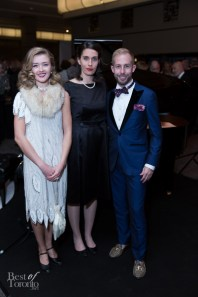 NBS-AnAffair2RememberGala-BestofToronto-2015-014