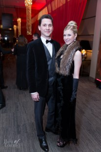 NBS-AnAffair2RememberGala-BestofToronto-2015-018