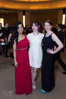 NBS-AnAffair2RememberGala-BestofToronto-2015-032