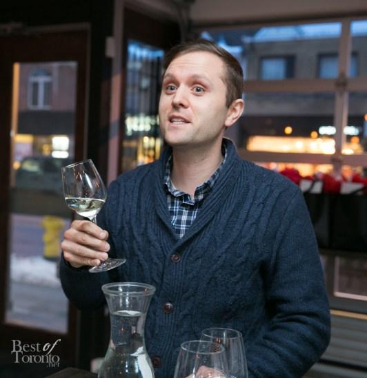 Open-Wines-Media-Tasting-Party-BestOfToronto-2015-010