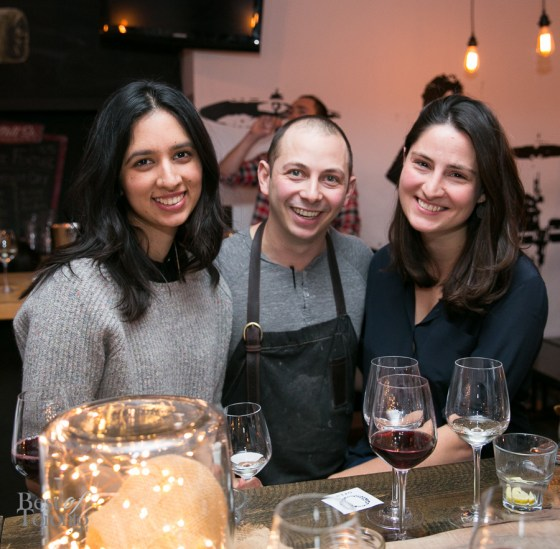 Open-Wines-Media-Tasting-Party-BestOfToronto-2015-014