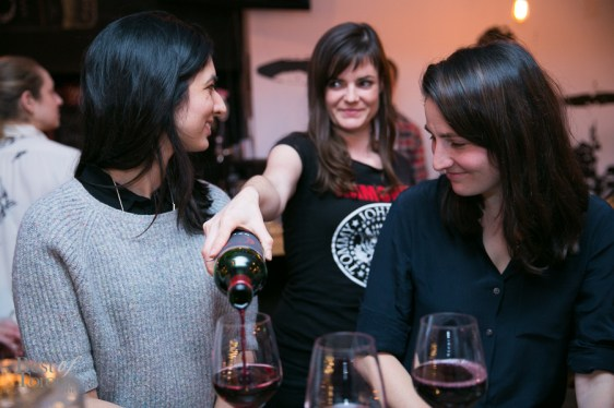 Open-Wines-Media-Tasting-Party-BestOfToronto-2015-019