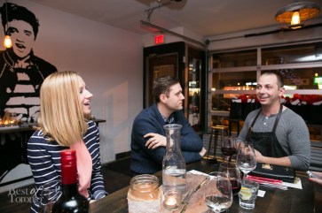 Open-Wines-Media-Tasting-Party-BestOfToronto-2015-022