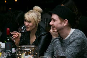 Open-Wines-Media-Tasting-Party-BestOfToronto-2015-026