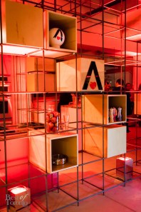 ApplianceLove-JohnTan-BestofToronto-2015-020