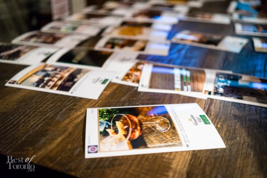Personalized photo souvenirs