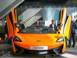 McLaren-570S-Launch-James-Shay-BestofToronto-2005-011