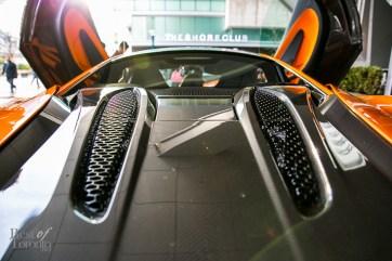 McLaren-570S-Launch-James-Shay-BestofToronto-2005-012