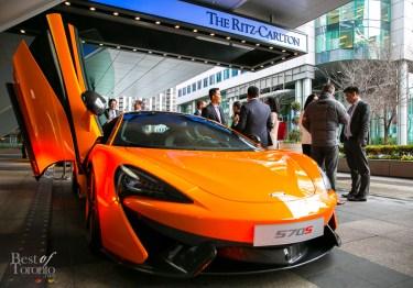 McLaren-570S-Launch-James-Shay-BestofToronto-2005-013