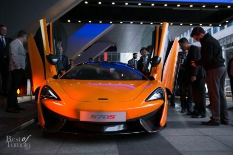 McLaren570S-RitzCarlton-BestofToronto-2015-010