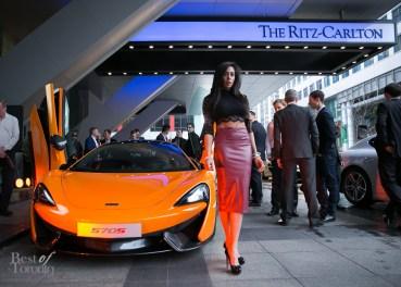 McLaren570S-RitzCarlton-BestofToronto-2015-013