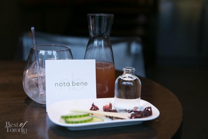 NotaBene-GinAndTonic-BestofToronto-2015-003